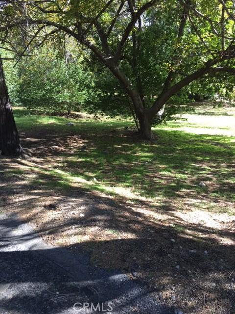 0 Dale Lane, San Bernardino, CA 92401