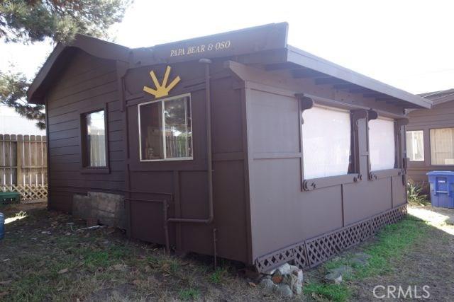 2005 10th Street, Los Osos, CA 93402