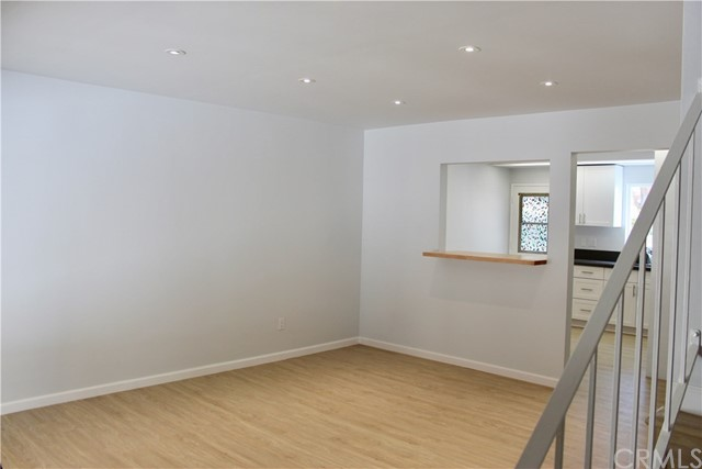 2228 Nelson Avenue, Redondo Beach, California 90278, 2 Bedrooms Bedrooms, ,1 BathroomBathrooms,For Rent,Nelson,SB20046995