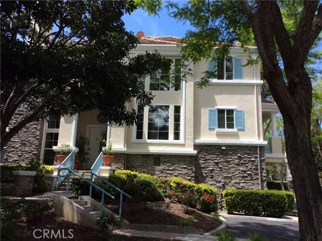 59 Chandon  Newport Coast, CA 92657
