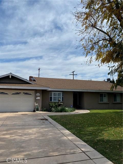 12792 Gilbert Street, Garden Grove, CA 92841
