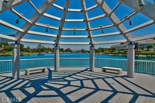 3 Starflower, Irvine, CA 92604 Photo 29