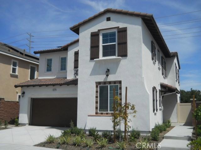 16147 Almond Avenue, Chino, CA 91708