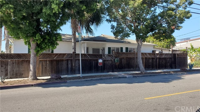 5817 Alviso Avenue, Los Angeles, CA 90043
