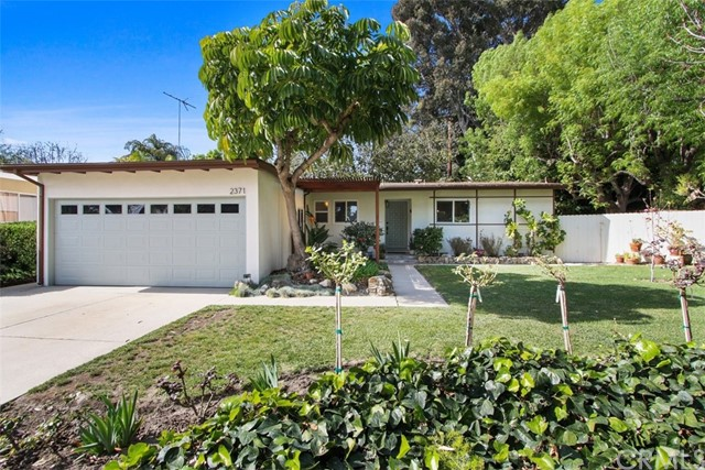 2371 Faust Avenue, Long Beach, CA 90815