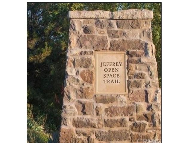 146 Rose Arch, Irvine, CA 92620 Photo 33