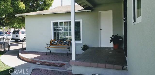 5. 22423 Halldale Avenue Torrance, CA 90501
