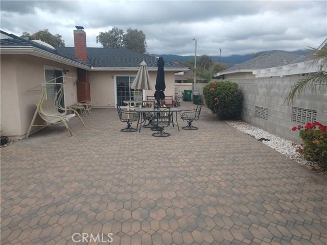 5457 Parejo Drive, Santa Barbara, CA 93111