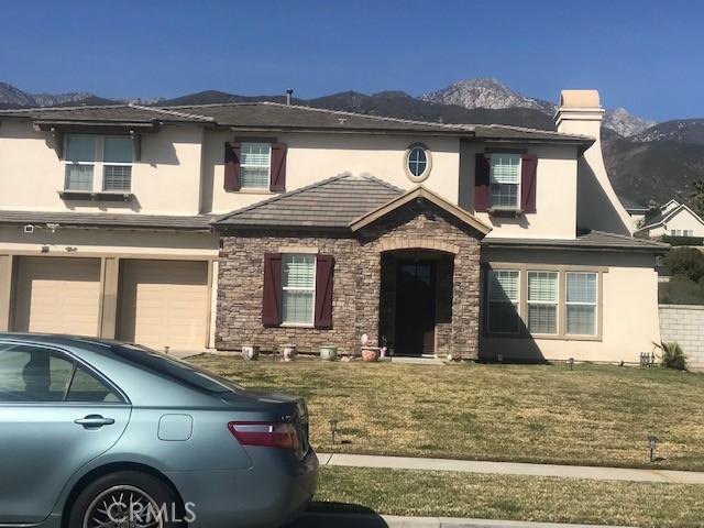 Photo of 9664 Beldon Court, Rancho Cucamonga, CA 91737