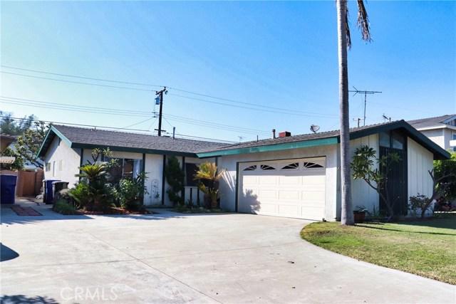 9069 Chaney Avenue, Downey, CA 90240