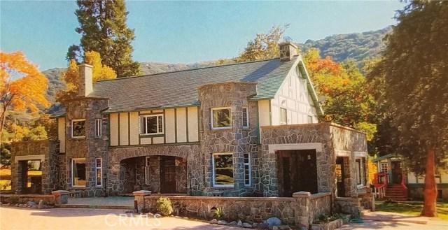 38433 Potato Canyon Road, Oak Glen, CA 92399
