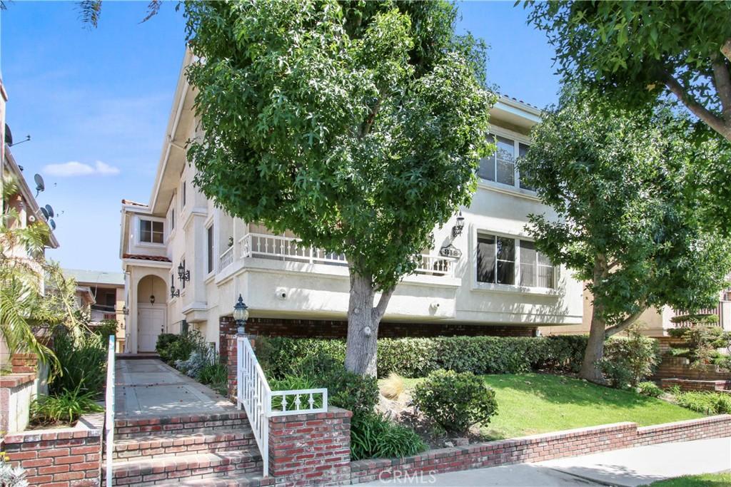 Photo of 818 S Averill Avenue #3, San Pedro, CA 90732