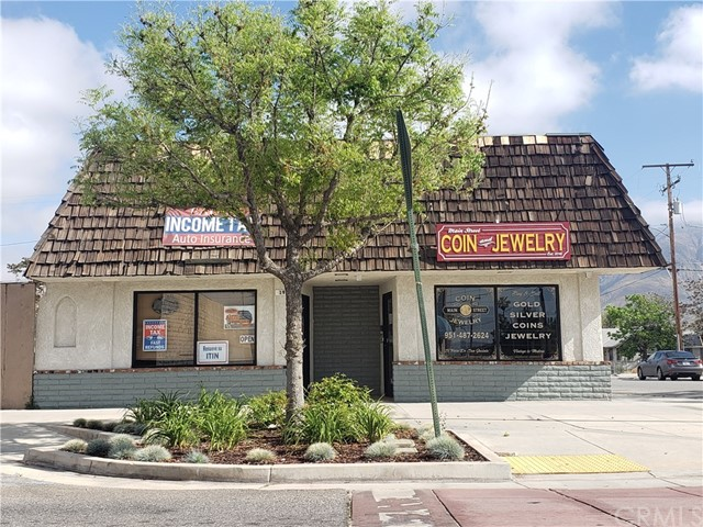 389 S Sheriff Avenue, San Jacinto, CA 92583