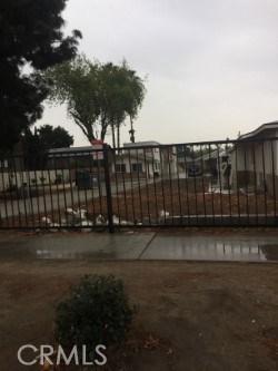 692 E Phillips Boulevard, Pomona, CA 91766