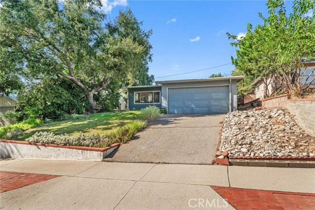 6613 Haywood Street, Tujunga, CA 91042