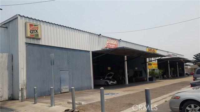 8331 Bolsa Av, Midway City, CA 92655 Photo 1