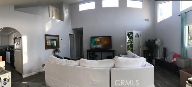 24228 Ward Street, Torrance, California 90505, 2 Bedrooms Bedrooms, ,2 BathroomsBathrooms,For Rent,Ward,PW19026918