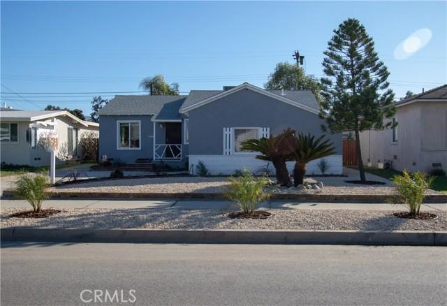 1140 W 187th Street, Gardena, CA 90248