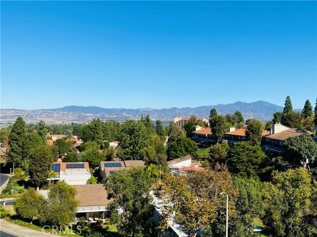 3494 Monte Hermoso, Laguna Woods, CA 92637 Photo