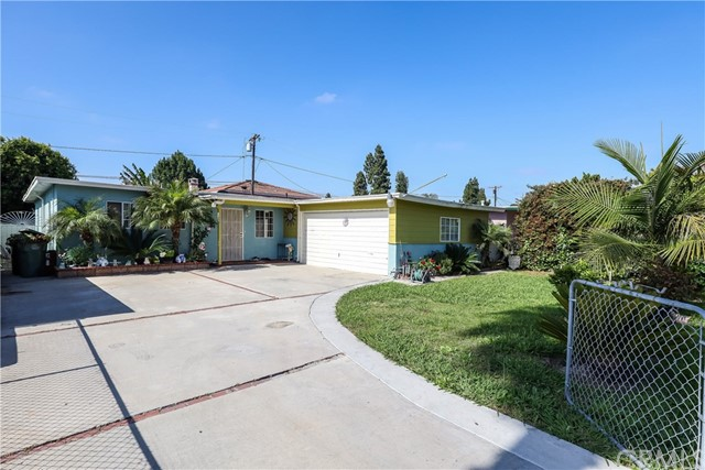 3618 W 144th Place, Hawthorne, CA 90250