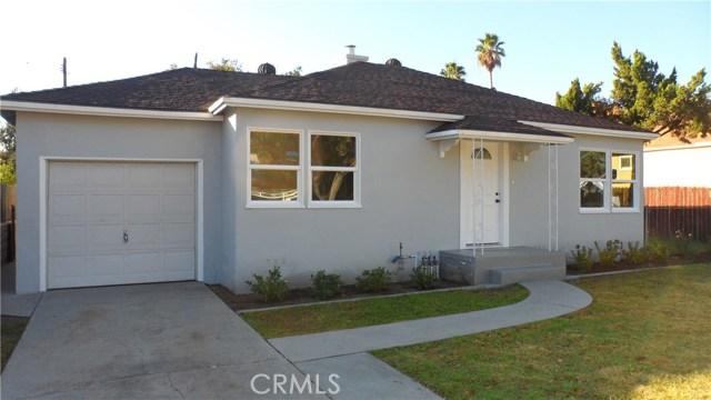 1087 W 26th Street, San Bernardino, CA 92405