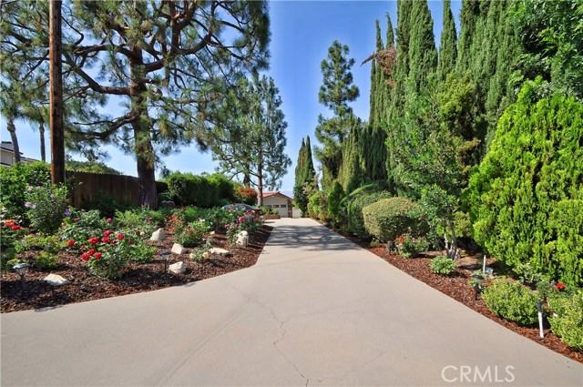 15 Rockinghorse Road, Rancho Palos Verdes, CA 90275