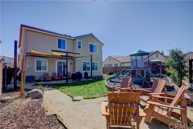 1619 Woodland Ct, Los Banos, CA 93635 Photo 41