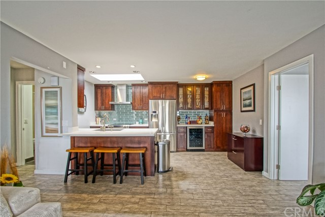 77 15th 12, Hermosa Beach, CA 90254