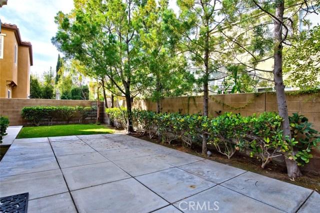 135 Spring Valley, Irvine, CA 92602 Photo 31