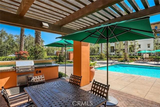 194 Capricorn, Irvine, CA 92618 Photo 27
