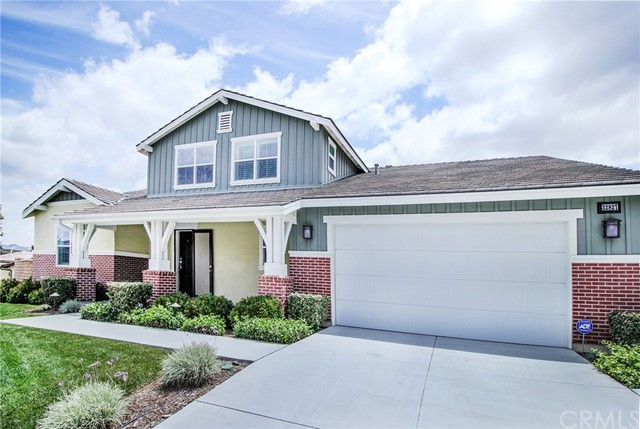 32827 Tulip Ranch Circle, Winchester, CA 92596