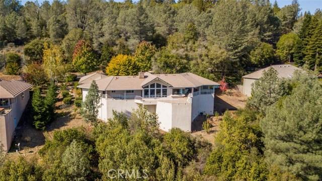 14906 Eagle Ridge Dr, Forest Ranch, CA 95942 Photo 40