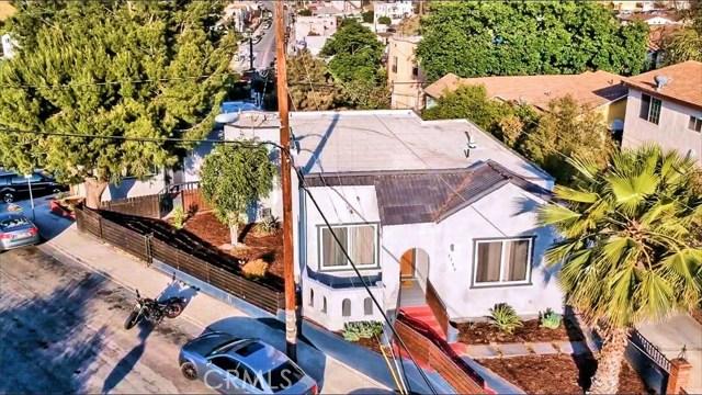 3300 Pomeroy St, City Terrace, CA 90063 Photo 27