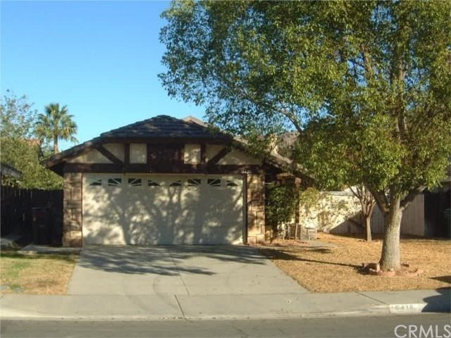 16428 Hazelwood Ct. Court, Moreno Valley, CA 92551