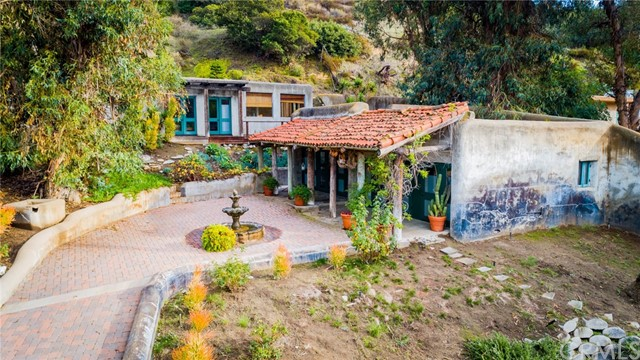 Photo of 20482 Sun Valley Drive, Laguna Beach, CA 92651