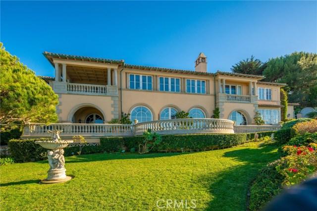 65. 609 Paseo Del Mar Palos Verdes Estates, CA 90274