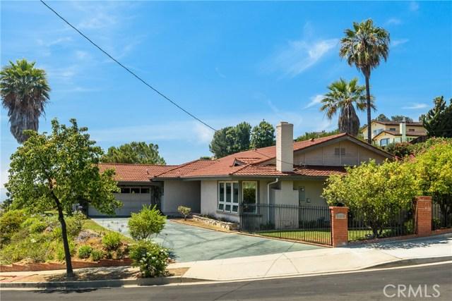 30569 Ganado Drive, Rancho Palos Verdes, California 90275, 5 Bedrooms Bedrooms, ,3 BathroomsBathrooms,For Rent,Ganado,PV18274222