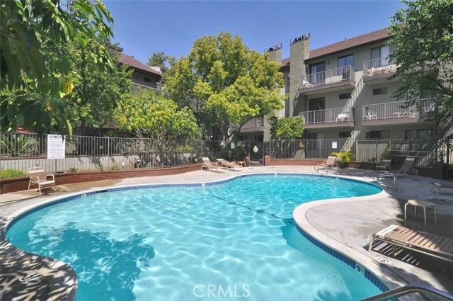 330 Cordova St, Pasadena, CA 91101 Photo 10