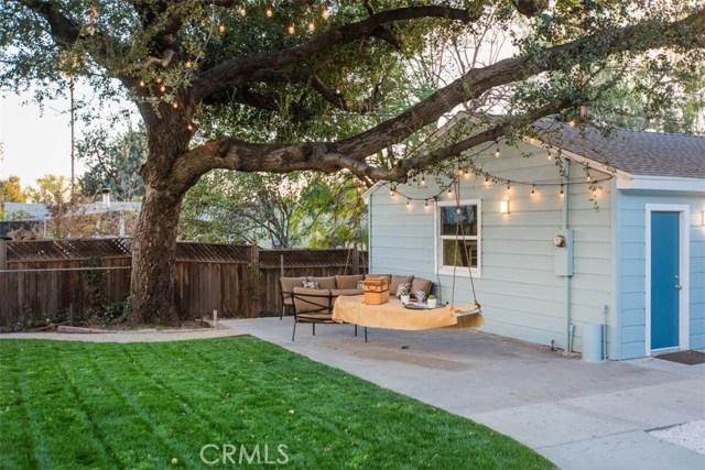 3310 E Orange Grove Blvd, Pasadena, CA 91107 Photo 29