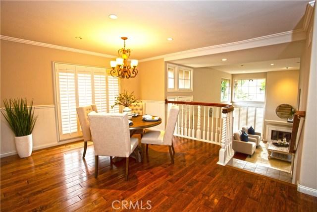 19271  Seabrook Lane 92648 - One of Huntington Beach Homes for Sale