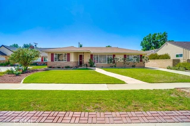 441 S Albertson Avenue, Covina, CA 91723