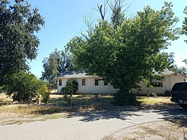 10781 Township Road, Live Oak, CA 95953