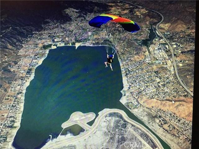 0 Lake Elsinore, Lake Elsinore, CA 92530