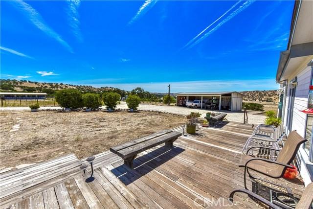 72925 Indian Valley Road, San Miguel, CA 93451 Photo 10