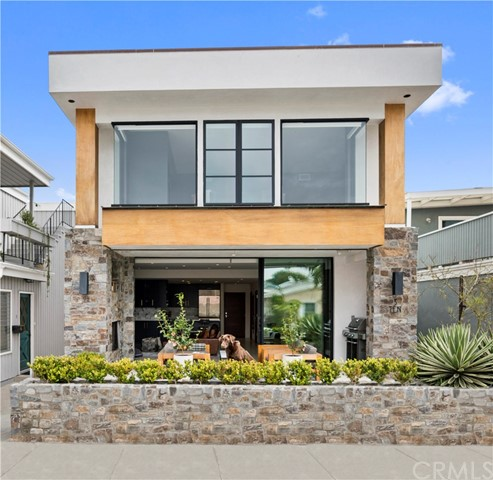 310 Anade Avenue, Newport Beach, CA 92661