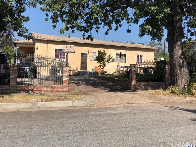 265 W Claremont St, Pasadena, CA 91103 Photo 1