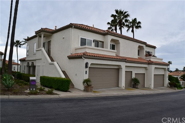 Photo of 7 Tennis Villas Drive #70, Dana Point, CA 92629
