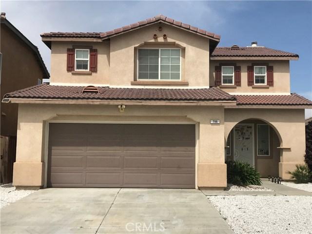 796 Buick Avenue, San Jacinto, CA 92582