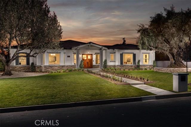 Photo of 610 Gloria Road, Arcadia, CA 91006