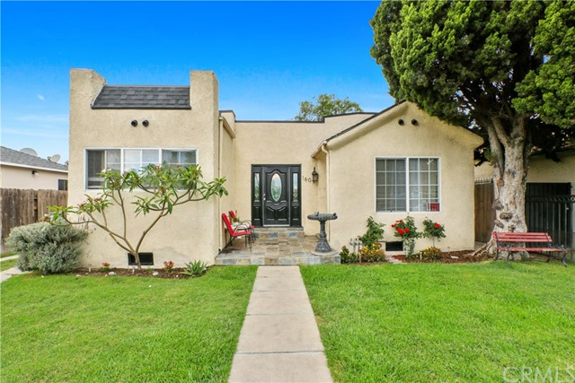 1609 E San Luis Street, Compton, CA 90221